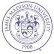 James Madison University (1) фото