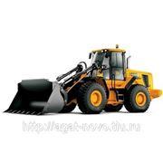фото предложения ID 7360806