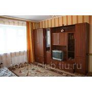 1-ком. квартира ул.Нагорная,2 фото