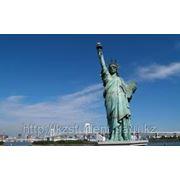 Обучение в Америке — Нью-Йорк, Бостон, Сан-Диего, Майями фото