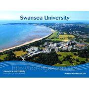 University of Swansea фото