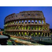 Образование в Италии. DILIT International House - курсы итальянского языка фото