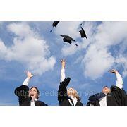 Образование за рубежом, Алматы! фото