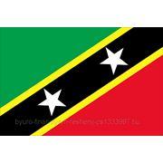 Экономическое гражданство на Карибах (Федерация Ст.Китс и Невис) фото