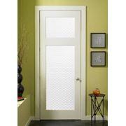 Мойка дверей фото
