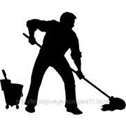 Ежедневная поддерживающая уборка помещений, квартир, коттеджей, офисов фото