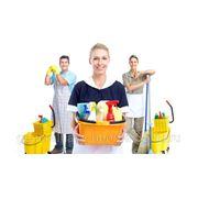 Акция по уборке квартир! фото