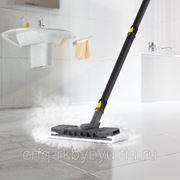 Гипоаллергенная уборка квартиры от русских специалистов фото
