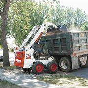 Вывоз мусора грунта волгоград фото