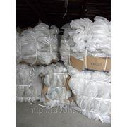 Скупаем все виды отходов полимеров. фото