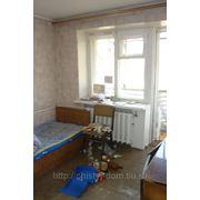 Уборка квартиры после квартирантов фото