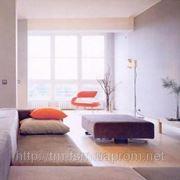 Сухая уборка домов фото
