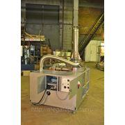 Мини-установки сжигания нефтеотходов Фактор-1М фото