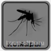 Борьба с комарами Сургут, Нефтеюганск, Федоровский, Лянтор