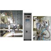 Электрооборудования модернизация. фото