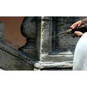 Реставрация памятников архитектуры фото