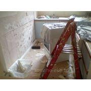 фото предложения ID 7363888