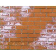 Мытье фасадов, гидрофобизация