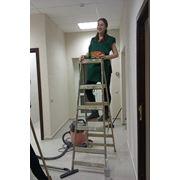 Уборка Вашего офиса/дома! фото