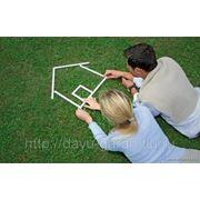 Организация получения ипотечного кредита и проведение сделки фото