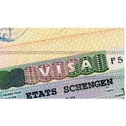 Финская многократная виза SCHENGEN+ страховка + фото фото