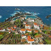 Виза в Португалию фото