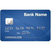 Потребительсике кредиты фото