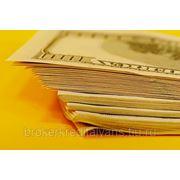 Помощь в получении потребительского кредита наличными фото