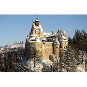 Виза в Румынию фото