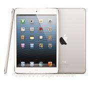 Куплю планшет iPad Донецк