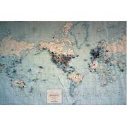 Визы Шенген Латвия, Литва, Люксембург, Бельгия, Венгрия, Лихтенштейн, Австрия, Германия, Дания, Исландия, Греция, Испания, Мальта, Нидерланды, Италия, фото
