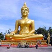 Оформление визы в Тайланд фото