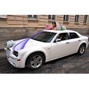 НЕДОРОГО 900руб.час.Свадебное авто. Свадебные аксессуары на автомобиль в Уфе. Свадьба. фото