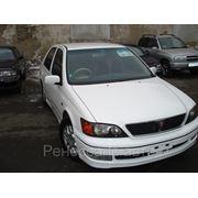 Toyota VISTA 1999г.,от 1000р./сутки фото