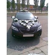 Автомобили на свадьбу 8 (473) 2286106 фото
