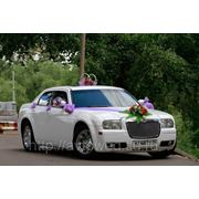 Авто на свадьбу Воронеж фото