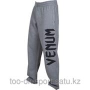 Брюки Venum Giant 2.0 Pants GR фото
