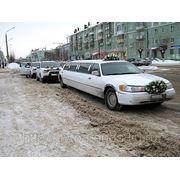 Авто на свадьбу Нижний Новгород фото