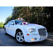 Широкий ассортимент автомобилей на свадьбу в Уфе. фото