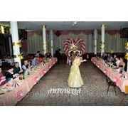 Свадьбы фотография