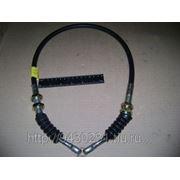 фото предложения ID 7368397