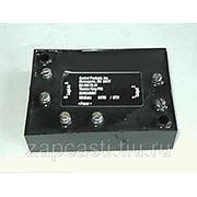 Модуль электродвигателя шторки испарителя фото