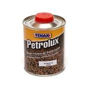Покрытие Petrolux водо/маслоотталк. черный (защита/усиление цвета) для полир. поверхностей 1л Tenax фото