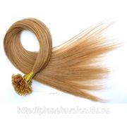 Волосы для наращивания продажа
