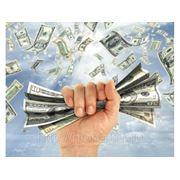 Взыскание незаконно уплаченных комиссий с банка фото