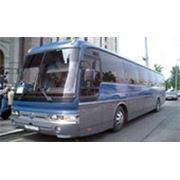 Заказать автобус в Самаре и области 8-987-987-90-77 фото