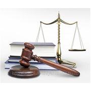 Участие в АПЕЛЛЯЦИОННОЙ, КАССАЦИОННОЙ, НАДЗОРНОЙ инстанции судов общей юрисдикци фото