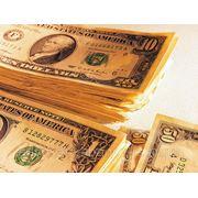 Взыскание долгов по договору фото