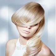 Обесцвечивание волос (длинные)