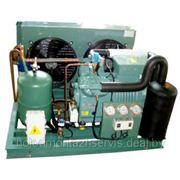 Ремонт холодильных машин, агрегатов и установок фото